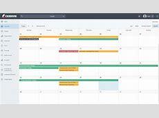 Hr Calendar 2016 Calendar Template 2018