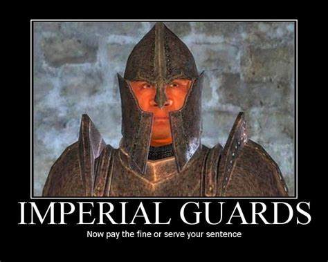 Imperial Guard Memes - image 127824 stop right there criminal scum know your meme