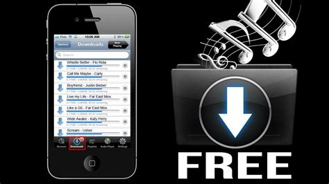 free on iphone how to free on iphone 5 4s 4 3gs