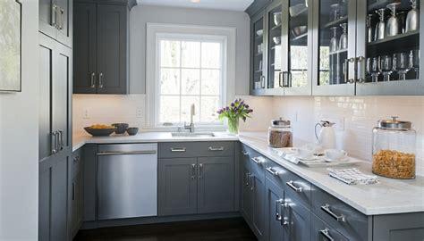 ikea cuisine grise la cuisine grise plutôt oui ou plutôt non