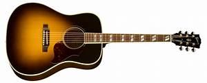 Gibson com: Gibson Hummingbird Pro
