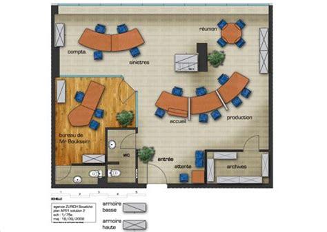 photo arri鑽e plan bureau plan bureau plan bureau construction bureaux plans prix et mod les plan bureau a12 armanet promoteur plan bureau a05 armanet promoteur