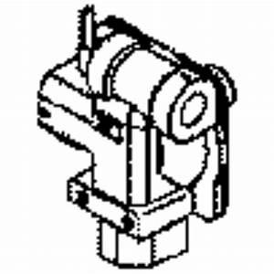 Ge Jgbs86sp1ss Gas Range Parts