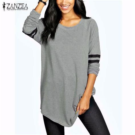 blouses for sale sale zanzea blouses shirts 2017 autumn