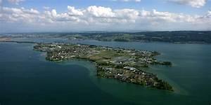 Insel Dunstabzugshaube Günstig : ausflugstipp mit der bahn auf die insel reichenau ~ Markanthonyermac.com Haus und Dekorationen