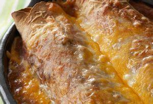 images  healthy comfort foods  rocco