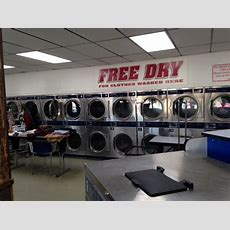 Laundromat Moving In Maplewood  40 South News