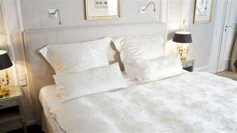 canape lit luxe linge de lit luxe en promo ventes privées westwing