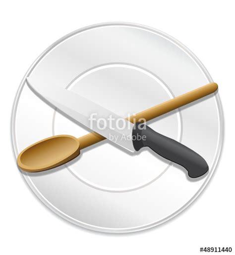 icone cuisine quot icône cuisine icône plat recette ou chef quot fichier vectoriel libre de droits sur la banque d