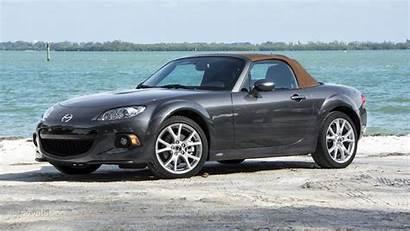 Miata Mazda Mx Wallpapers Autoevolution Valediction End