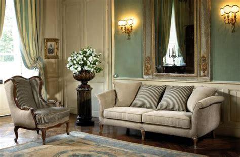 cuisine style romantique salon classique et chic photo 14 15 charmant
