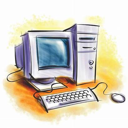 Computer Resources Kind Computers компьютер Studentweb Technology