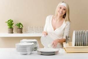 Faire Son Produit Lave Vaisselle : liquide vaisselle maison 20 g de savon de marseille en ~ Nature-et-papiers.com Idées de Décoration
