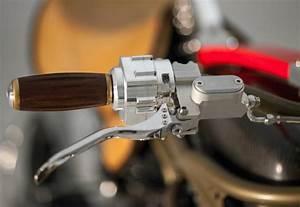 Isr Motorcycle