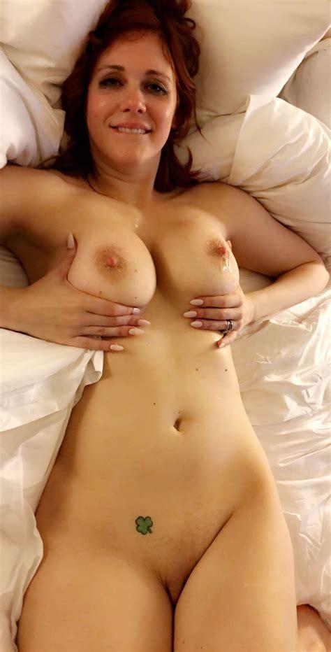 Maitland Ward Sovereign Syre Sex Tape Pics Video