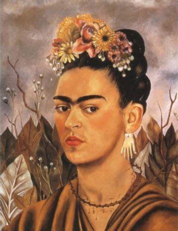 frida kahlo  flower crown  shirt