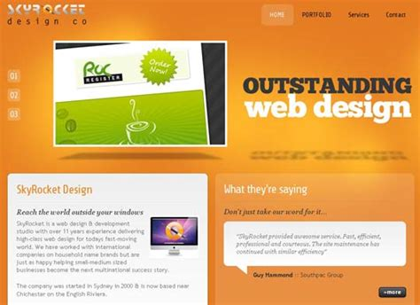 Orange In Web Design36 Inspiring Examples  Designbeep. Marketing Ideas For Accountants. Conde De Barcelona Hotel Role Playing In Sex. How To Sell Your Rci Timeshare. Military Dependent Scholarship. Nonprofit Credit Counseling Agency. Buying A House After Chapter 7 Bankruptcy. Generate A Privacy Policy Boxes San Francisco. Open Retirement Account Botox For Gummy Smile