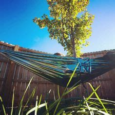Disco Hammock by 21 Best Disco Images In 2012 Betabrand Eno Hammock