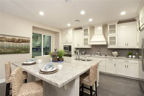 finisterra chandler az  homes  sale