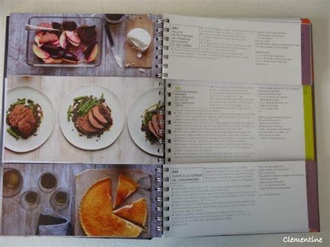 livre cuisine gordon ramsay le de clementine filets d agneau marin 233 s aux