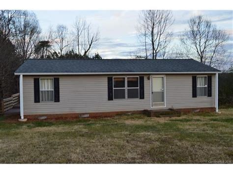 mobile home for rent in swansboro nc id 741865 mobile home for rent in statesville nc manufactured