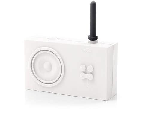 radio pour salle de bains radio design