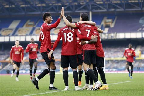 Manchester United vs West Bromwich Albion prediction ...