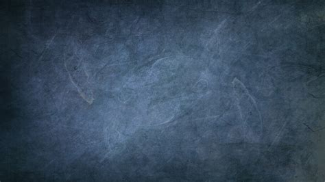 Abstract Black Texture Background Hd by Abstract Textures Hd Backgrounds