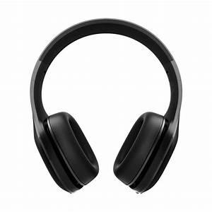 Bluetooth Kopfhörer Handy : xiaomi bluetooth kopfh rer relaxed im test guter klang ~ Kayakingforconservation.com Haus und Dekorationen
