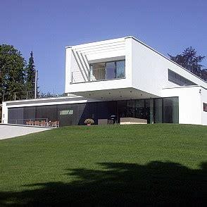 Villa In Dortmund by Villa Dortmund Germany Architekturb 252 Ro Dr Klapheck