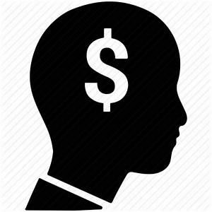 Businessman, businessperson, dollar man, industrialist ...