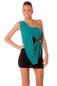 Style Chic Femme : vetement femme chic ~ Melissatoandfro.com Idées de Décoration