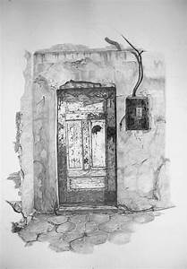 Pencil Drawings | Active Artist Network