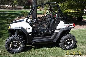 2010 Polaris Rzr S Long Term Review