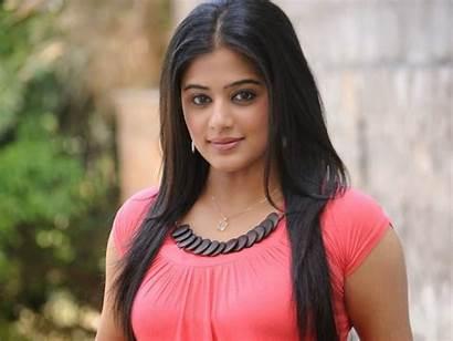 Priyamani Wallpapers Actress Hindi Heroine Movies Rrr