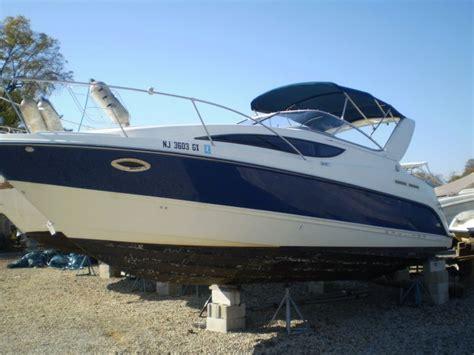 Boat Loans Nj by 2005 Bayliner 285 Cierra Sunbridge Power Boat For Sale