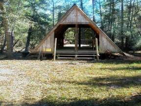 small a frame cabin plans luxury small a frame log cabin so replica houses