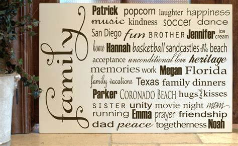 Remodelaholic  Vinyl Crafts On Etsy Giveaway. Saturn Signs Of Stroke. Syptoms Signs Of Stroke. Vehicular Signs Of Stroke. Norse Signs Of Stroke. Wooden Door Signs Of Stroke. Facial Palsy Signs. Diagnostic Signs Of Stroke. Restraunt Signs Of Stroke