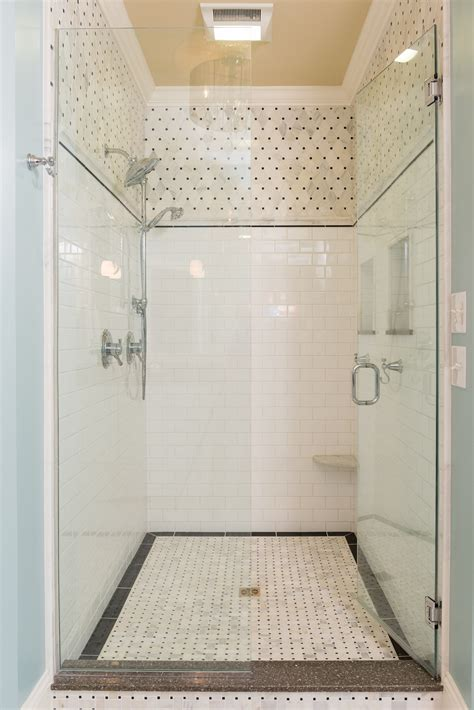 Master Bathroom Tile Ideas by Modern Floor Tiles Design For Kitchen Scraped Light Wood