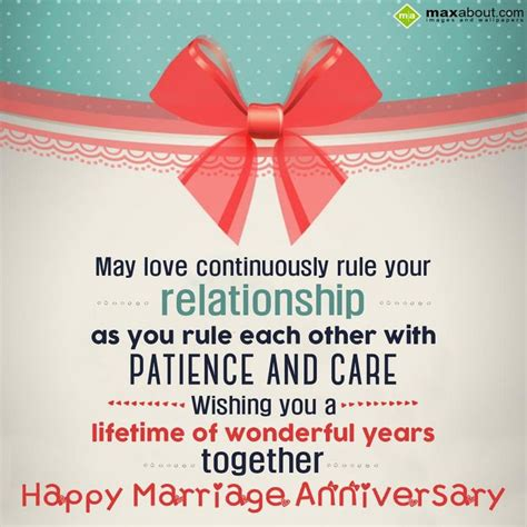 happy wedding anniversary quotes  pinterest happy marriage anniversary quotes