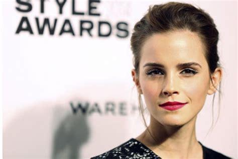 Emma Watson Miles Teller Rumoured Roped For New