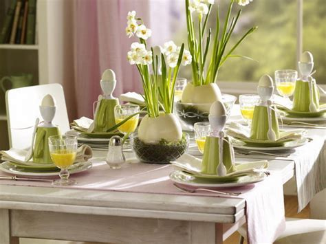 inspiring d 233 cor ideas for the easter table