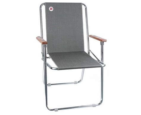 zip foldaway chairs 10 easy pieces folding c style chairs by