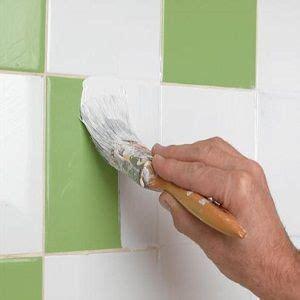 how to paint bathroom tile walls best paint for bathroom tiles peenmedia 25458