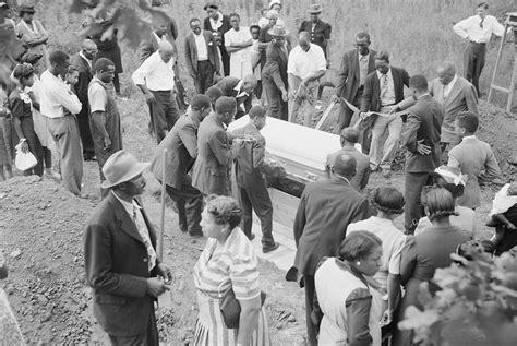 lynching memorial  show  women  victims