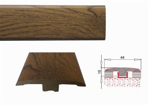 laminate flooring accessories flooring accessories uk mdf laminate threshold profile stax trade centres