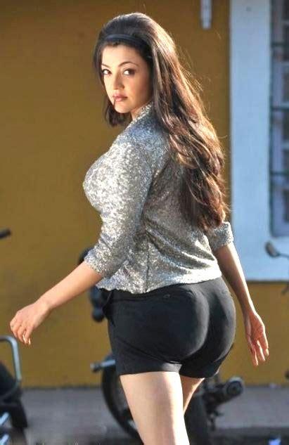 tamil actress kajal husband kajal agarwal profile biography family photos and wiki and