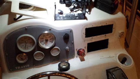 Fiberglass Boat Repair Eastern Nc by How Would You Repair This The Hull