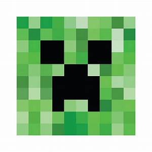 Image Gallery minecraft printables