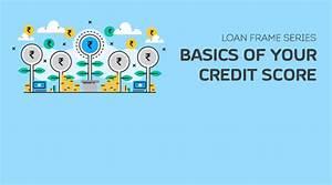 Loan Frame Series – Lending Tales